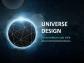 Universe PPT