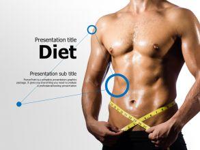 체중감량 피피티