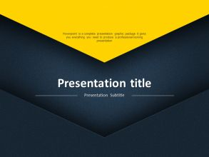 Layout PowerPoint Moving