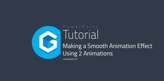 How To Apply Smooth Animation Effects