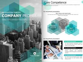 Strategy template product categories goodpello hexagon powerpoint template strategy vertical toneelgroepblik Image collections