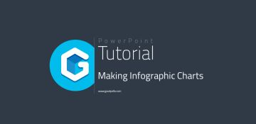 How To Make Infographic Charts