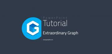 How To Make Extraordinary Charts