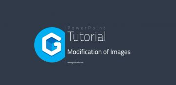 How To Modify Images